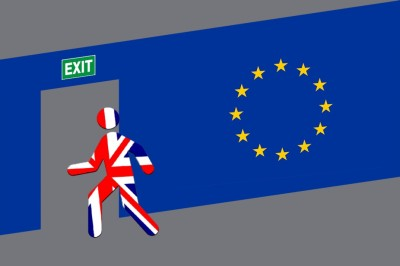 brexit-1074x716